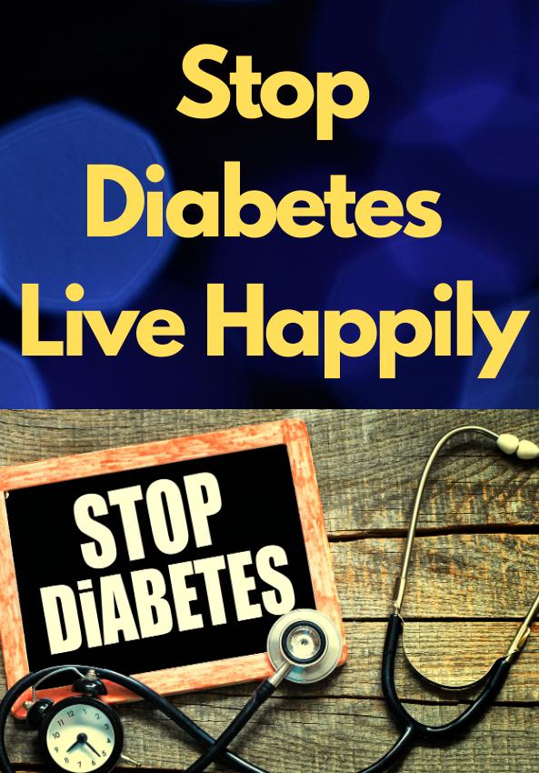 diabetes diet that works