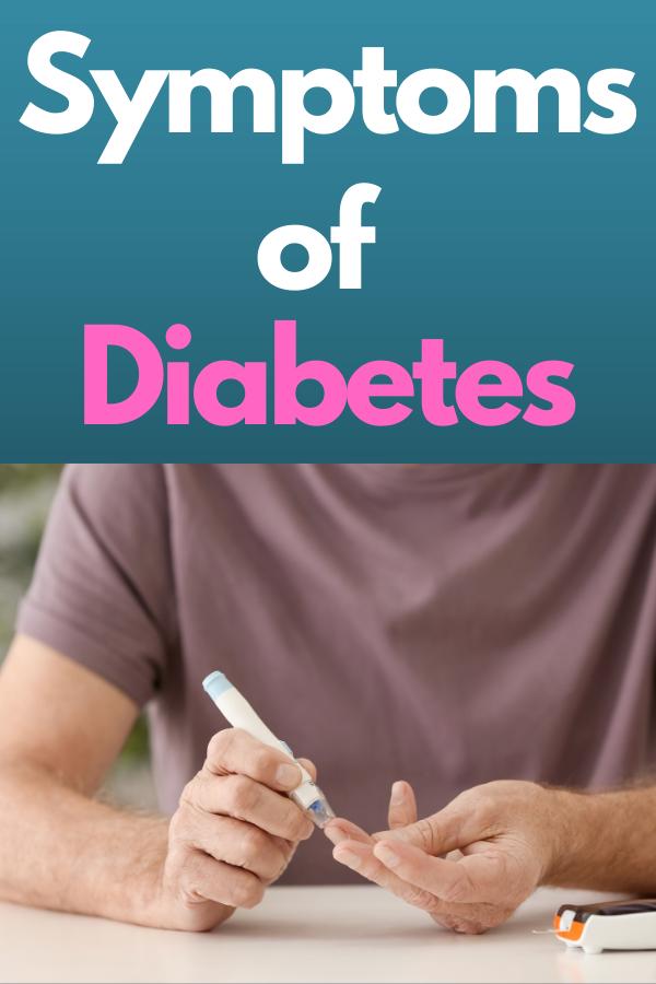 Symptoms-of-Diabetes